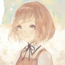 CF√もからて₵ℱ@nanaサボり魔のユーザーアイコン
