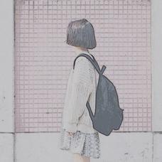 榊原 のユーザーアイコン