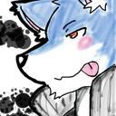 ひろの's user icon