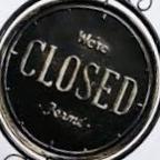 kc(closed)のユーザーアイコン