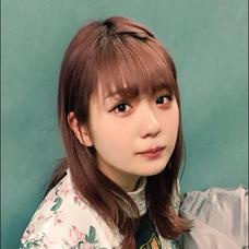 はり's user icon