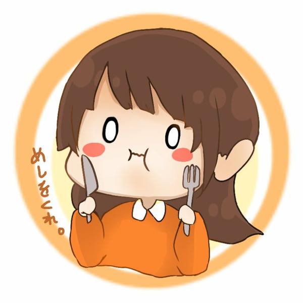 相村りんのユーザーアイコン