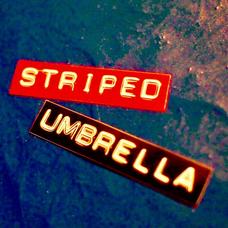 Striped Umbrellaのユーザーアイコン