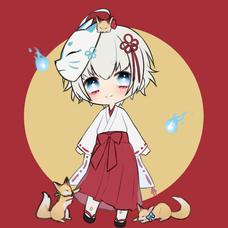 セツ's user icon