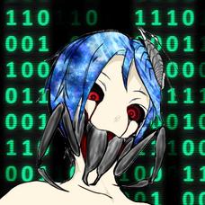 隷架のユーザーアイコン