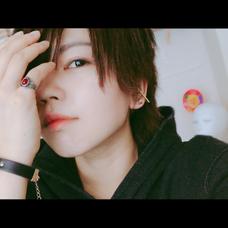 tebonyan☆プロフィールを…'s user icon