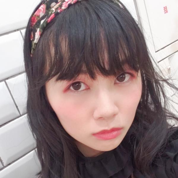 RiO♡Matsuyama12/7LIVE!のユーザーアイコン
