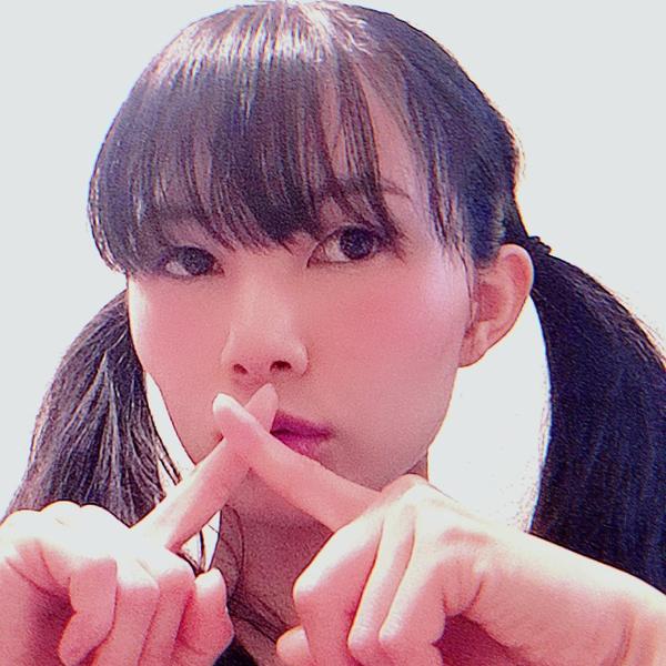 RiO♡MatsuyamaYouTube始めましたのユーザーアイコン