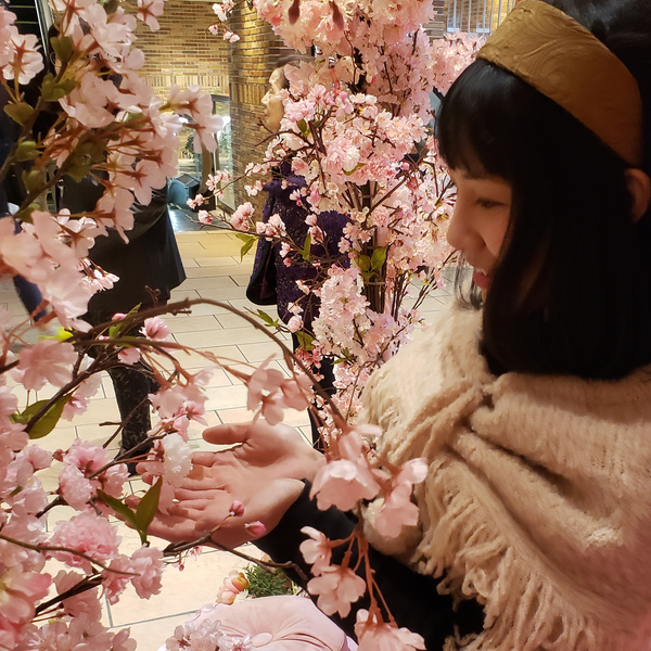 RiO♡Matsuyamaのユーザーアイコン