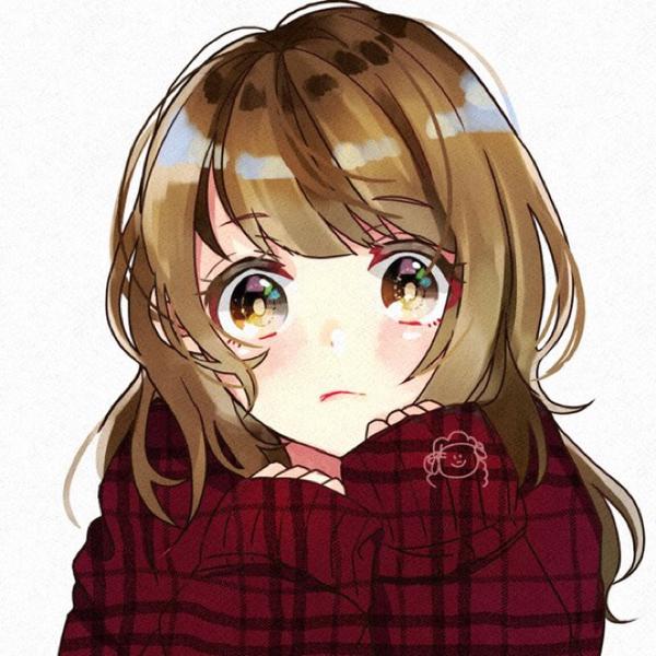 yua*のユーザーアイコン