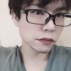 okachiお休みします。のユーザーアイコン