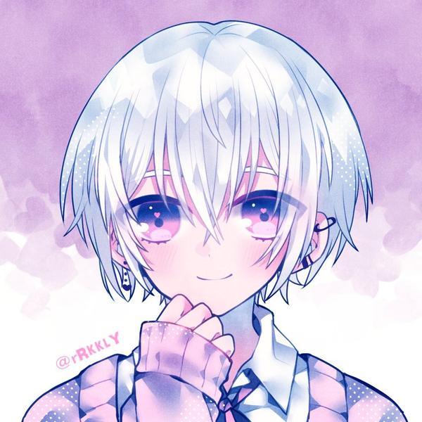 少年ℕ🥀's user icon