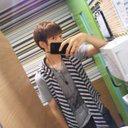 ★大歩★「DAIHO」のユーザーアイコン