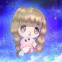柊 みさと(⃔ ・ᴗ・ )⃕↝'s user icon