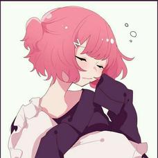陽 茉 梨 🌻💫's user icon