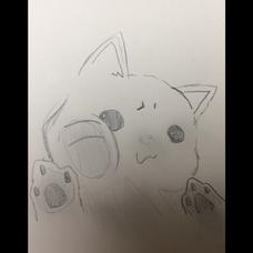 konohaのユーザーアイコン