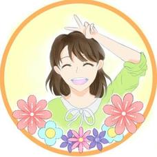 六華(Licca)のユーザーアイコン