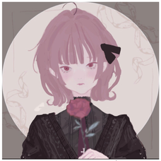 Ratenon☕️🥀's user icon