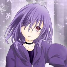 紫乃アスカのユーザーアイコン