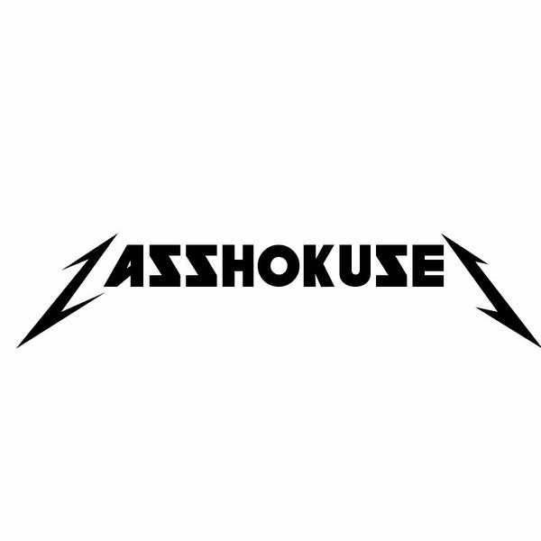 Metal-lover 久保田のユーザーアイコン