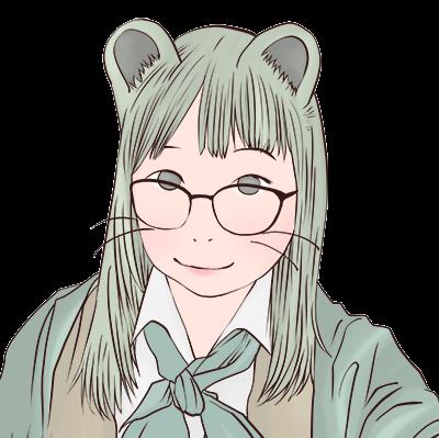 うみ💙CryBaby☆*。海男(*`・ω・´)wのユーザーアイコン