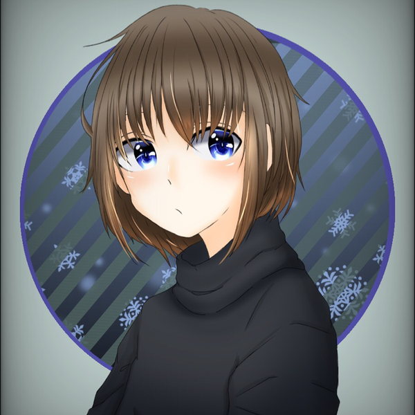 koroのユーザーアイコン