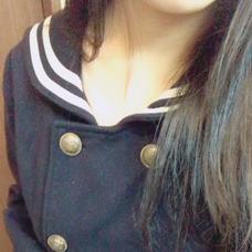 くる's user icon