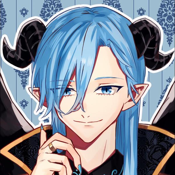 ヤマト's user icon