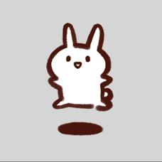 𝕂𝕠𝕟𝕠𝕙𝕒.'s user icon