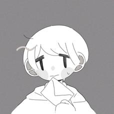 かわのじ's user icon