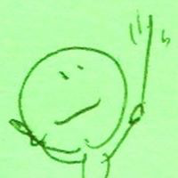 todorokigentaroのユーザーアイコン