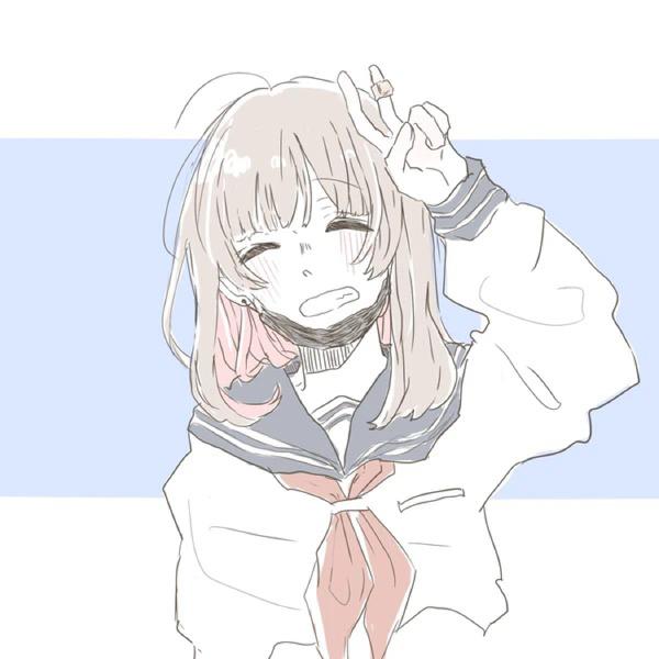 ♚神崎ななせ♚のユーザーアイコン