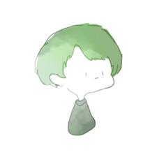 myamu's user icon