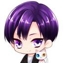 ケイティ's user icon