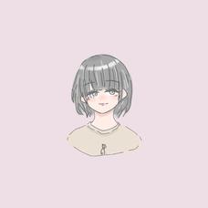 せつのユーザーアイコン