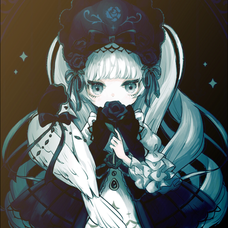 ロゼ🥀@低浮上's user icon