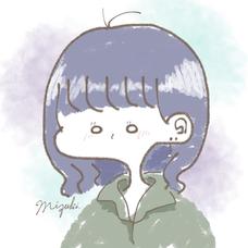 ❁ 𝕞𝕚𝕔𝕠 ( ㊄ )'s user icon