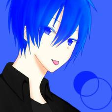 おじじ(かぴ)'s user icon