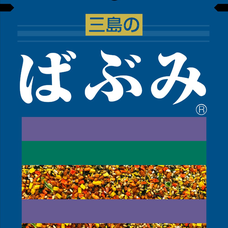 釘沢🌸S女向け作品広め隊's user icon