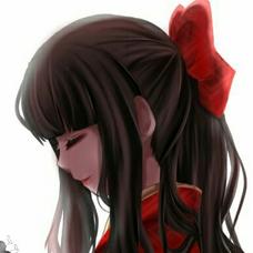 遊仙.のユーザーアイコン