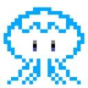 糸月のユーザーアイコン