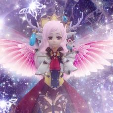 海月姫のユーザーアイコン