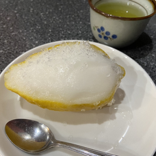 りりりりレモンのユーザーアイコン