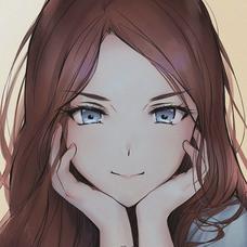 c(`Д´と⌒c)つ彡 ヤダヤダ's user icon