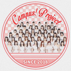 Campus! Project's user icon