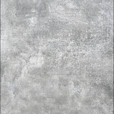 Greyのユーザーアイコン