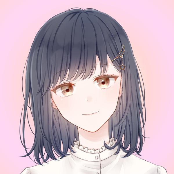 悠來-yura-'s user icon