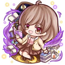悠來-yura-のユーザーアイコン