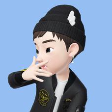 すけてぃー's user icon
