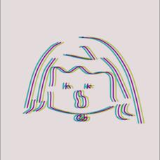 noko . 🌃's user icon